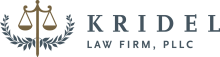 San Antonio Bankruptcy